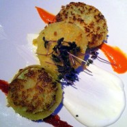 Restaurant Review: Local Kitchen & Bar in Ferndale, MI |foxeslovelemons.com