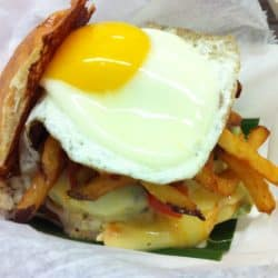 Restaurant Review: Frita Batido's in Ann Arbor, MI   foxeslovelemons.com