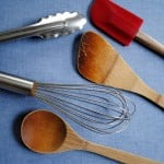 Kitchen Equipment Essentials, Part 2 (Small Things)