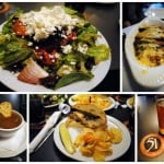 Restaurant Review: 51 North Brewing Company
