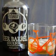 Bourbon Recipe Roundup | foxeslovelemons.com