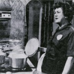 "My ""Better Late Than Never"" Introduction to Julia Child"