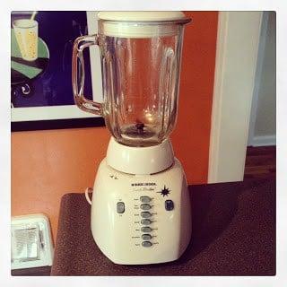 Home Kitchen Equipment kitchen equipment essentials, part 3 (small appliances) - foxes
