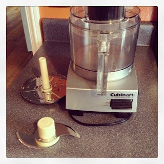 Kitchen Equipment Essentials, Part 3 (Small Appliances) - Everything you need (and don't need!) to outfit a starter kitchen for cook-at-home success!