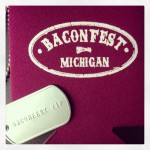 Baconfest Michigan 2013 Review