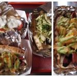 Restaurant Review: Atomic Dawg