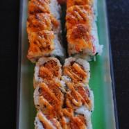 Restaurant Review: Tai Fai in Oak Park, MI   foxeslovelemons.com