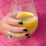 Sangria Party Week: How To Host A Sangria Party