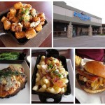 Restaurant Review: Steelhouse Tavern