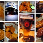 Restaurant Review: Griffin Claw Brewing Company