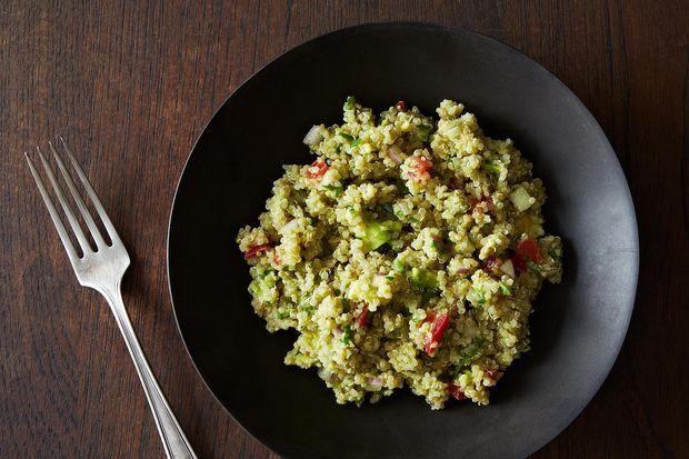 2013-0910_CP_guacamole-quinoa-008 (1)