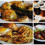 Restaurant Review: Clubhouse BFD