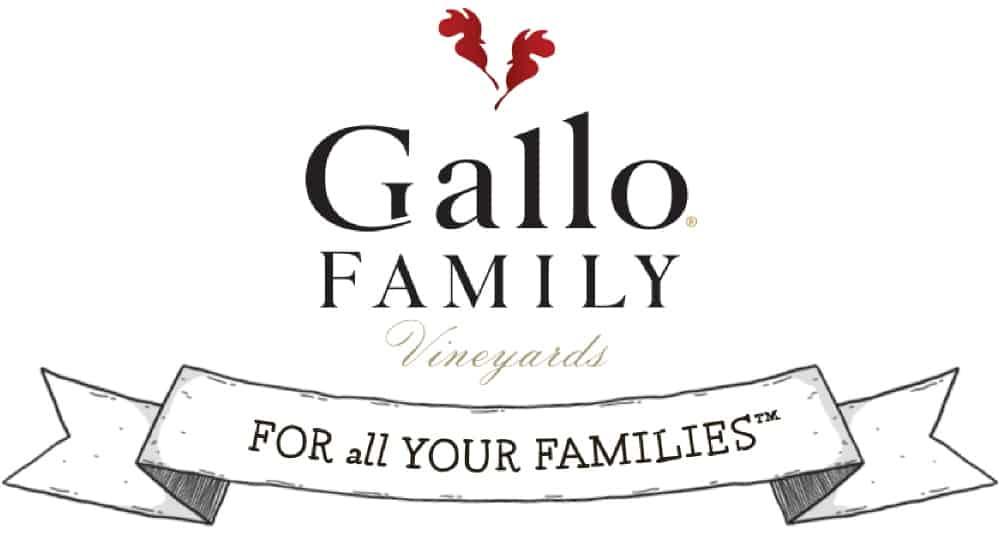 GFV-family-logo (1)