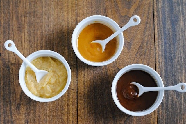 Culinary School Lesson: Roux The Day - What roux is, how to make it, and when to use it.