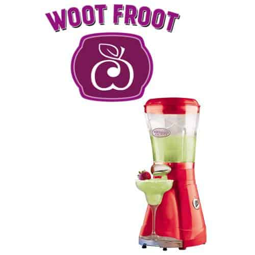Woot Froot