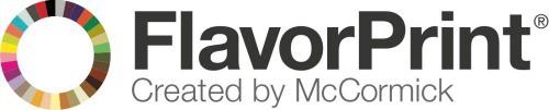 McCormick FlavorPrint | foxeslovelemons.com