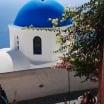 Athens, Myknons & Santorini, Greece | foxeslovelemons.com